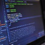 Cara Menjalankan MySQL di Command Prompt