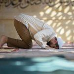 shalat tarawih dirumah