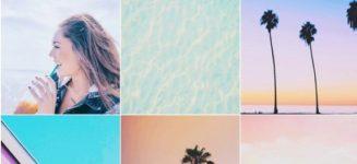 10-aplikasi-edit-foto-terbaik-di-android
