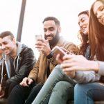 Cara Buat Rekening Bank Secara Online