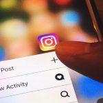 cara-upload-foto-dan-video-instagram-di-pc