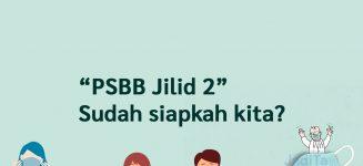Sudah-Siapkah-Kita-Menghadapi-PSBB-Jilid-2