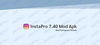 InstaPro 7.40 Mod Apk