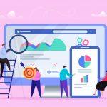 pentingnya seo untuk bisnis online