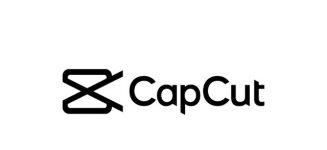 Cara Membuat 3D Zoom (Parallax) Effect dengan CapCut