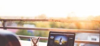 Tips Memilih Laptop untuk Video Editor