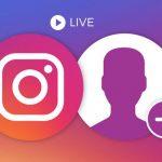 Cara Masuk Live Instagram tanpa Ketahuan